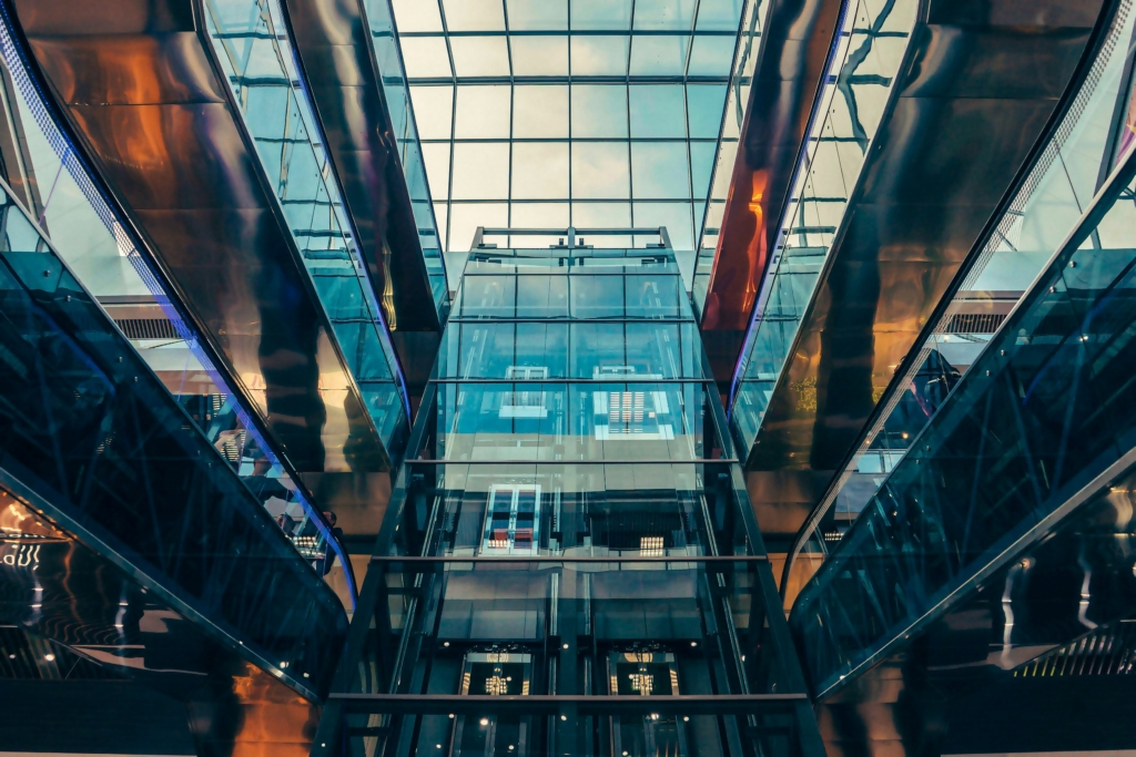 Własna firma – dlaczego się opłaca ?