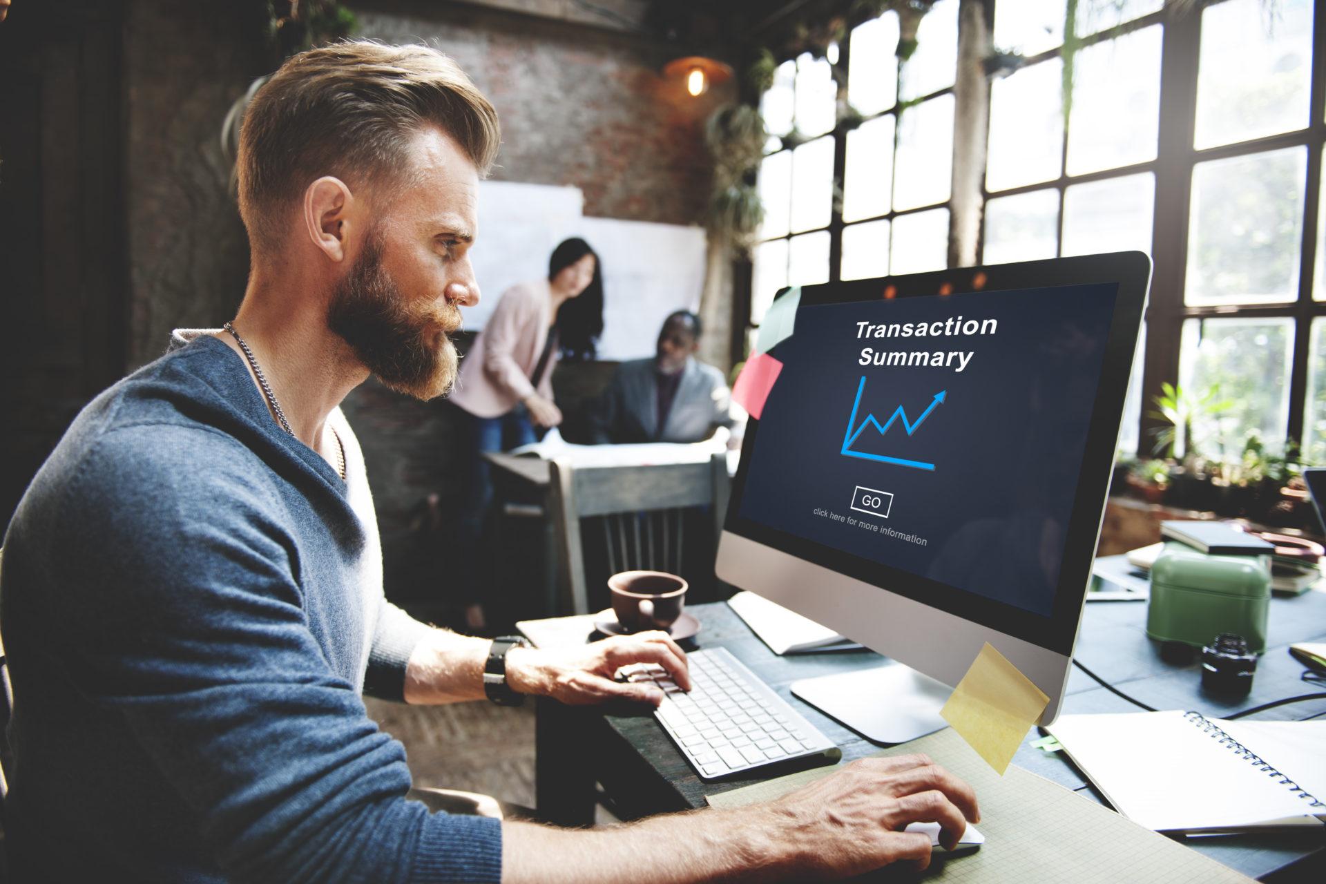 Zakładanie firmy – jakie są formy działalności? Która z nich będzie dla nas odpowiednia?