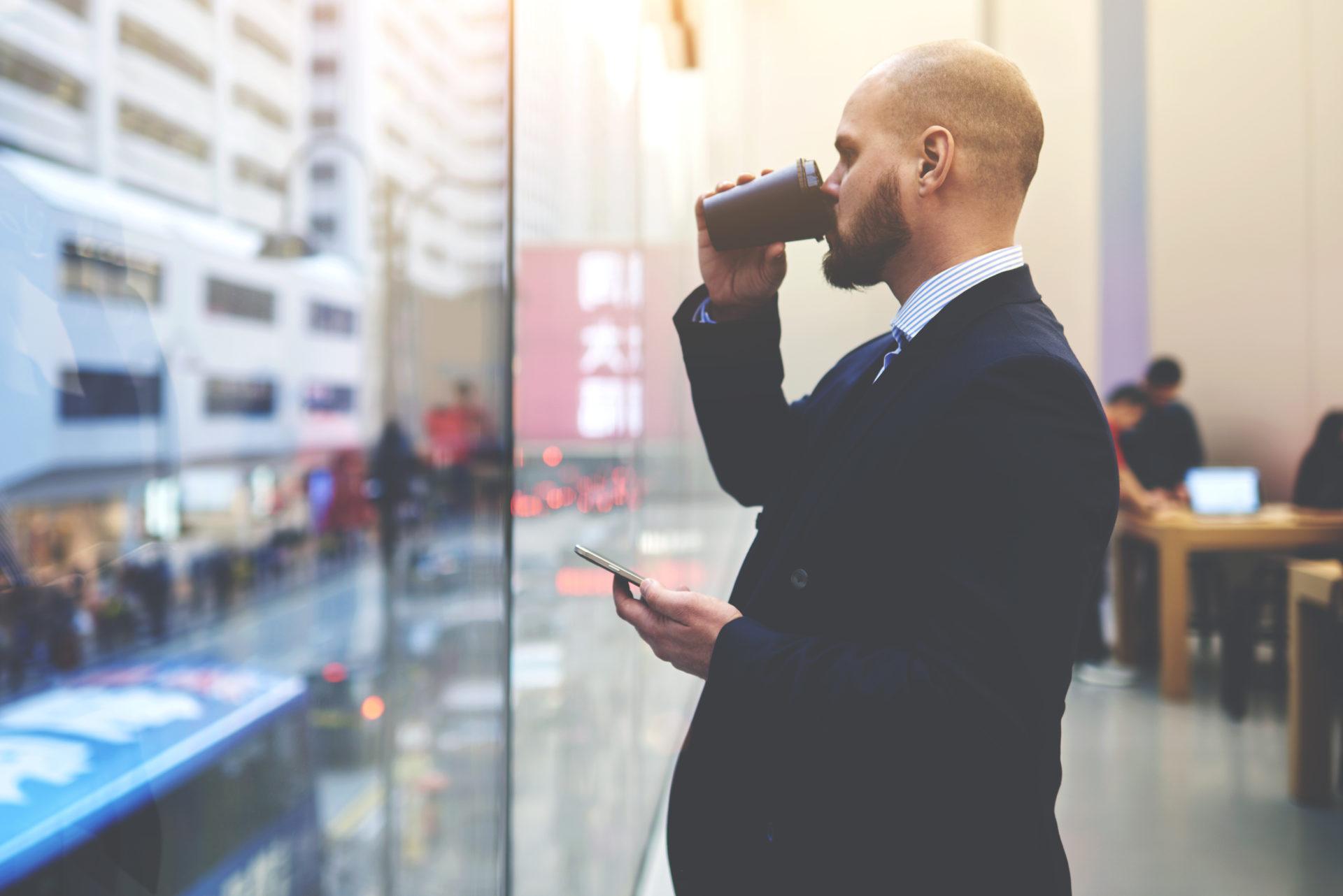 Freelancer – kto to taki i czy opłaca się go zatrudniać?