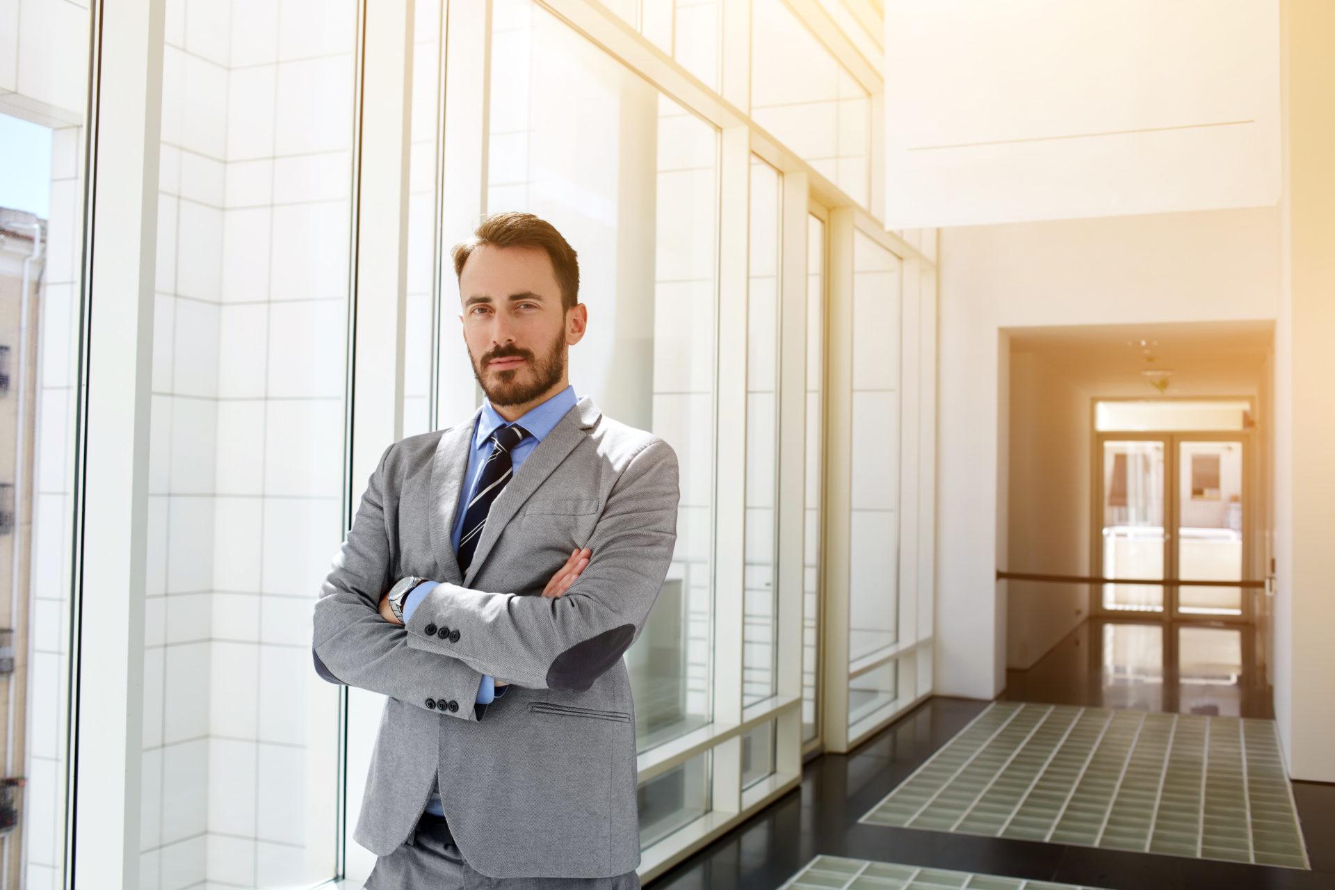 Obowiązki prawne przedsiębiorcy