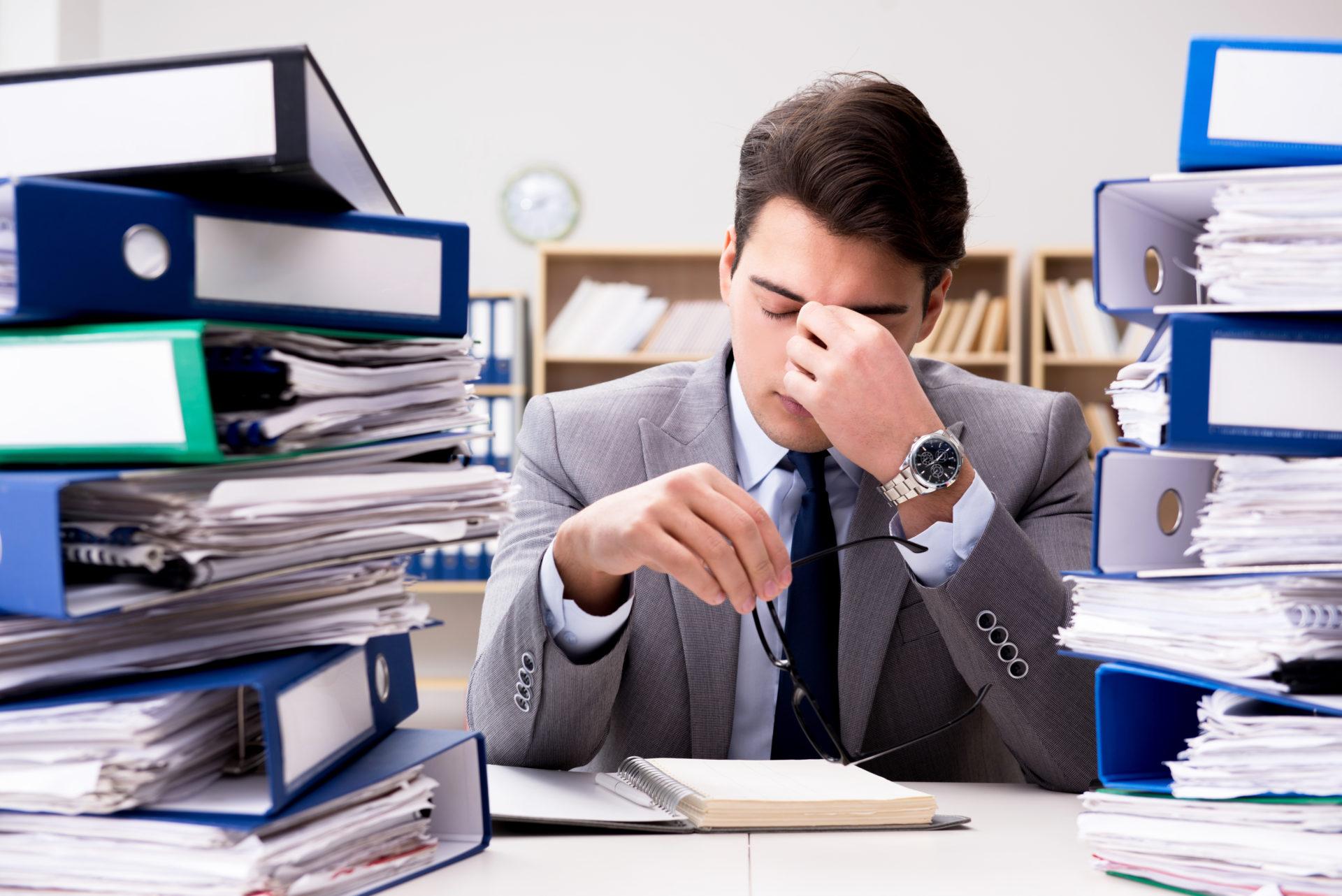 Biuro rachunkowe – czym kierować się przy wyborze?