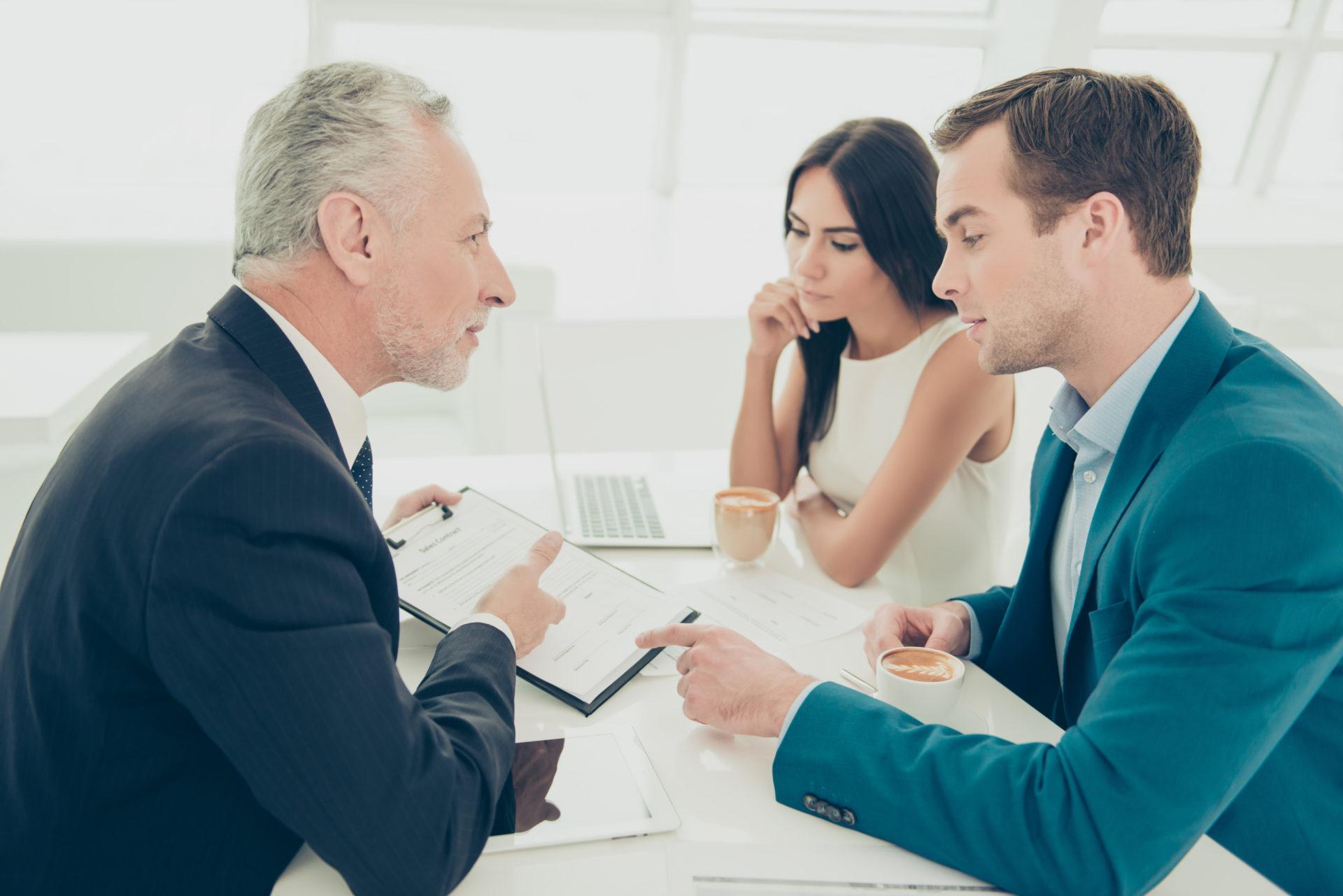 Konto firmowe – ułatwienie czy zmora?