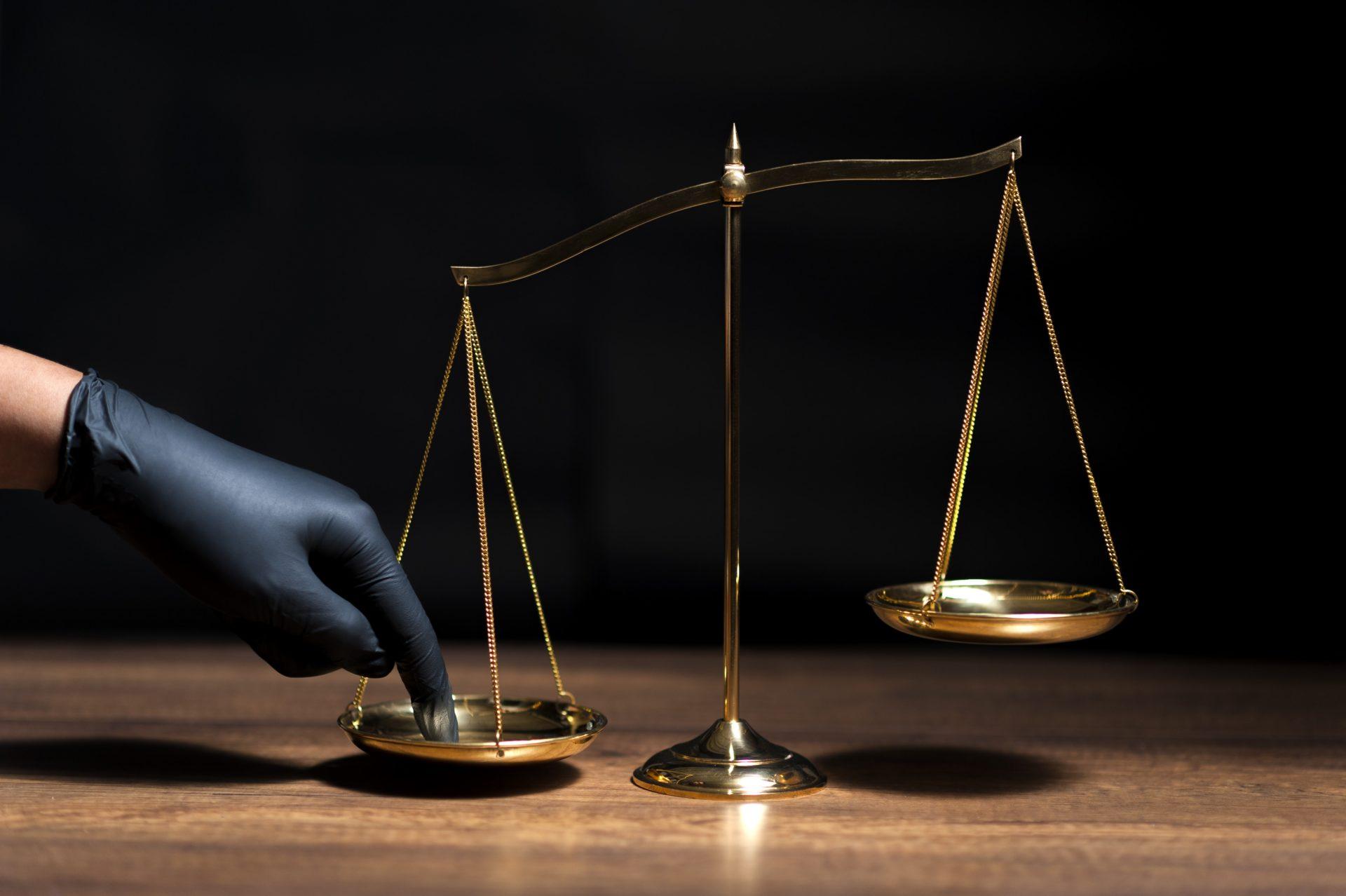 Zmiany w ustawie o zwalczaniu nieuczciwej konkurencji
