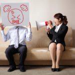 obciążenia dla przedsiębiorców